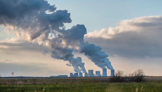 Kommission verhandelt über Kohle-Ausstieg – das müsst ihr darüber
