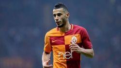 Boudé en Turquie, Belhanda pourrait rejoindre un club