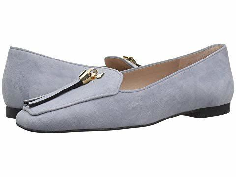 a5c4c20fc98 29 Roomy Loafers For Women With Wide Feet