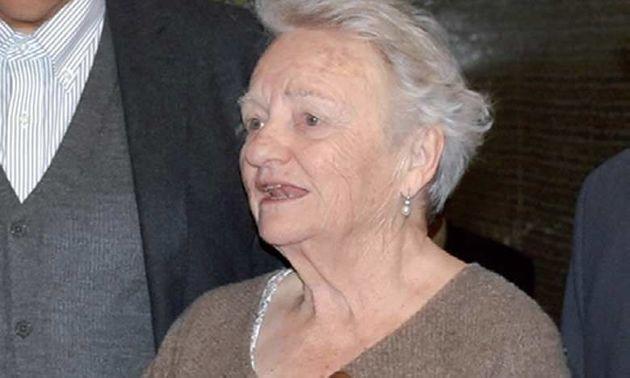 Affaire Pierrette Mjid: Le procès en appel à nouveau reporté à la demande de