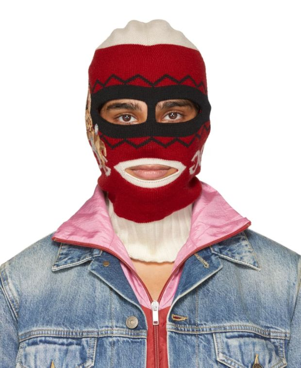 21f6d09911f6 Balaclavas Are Fall 2018 s Hottest Accessory