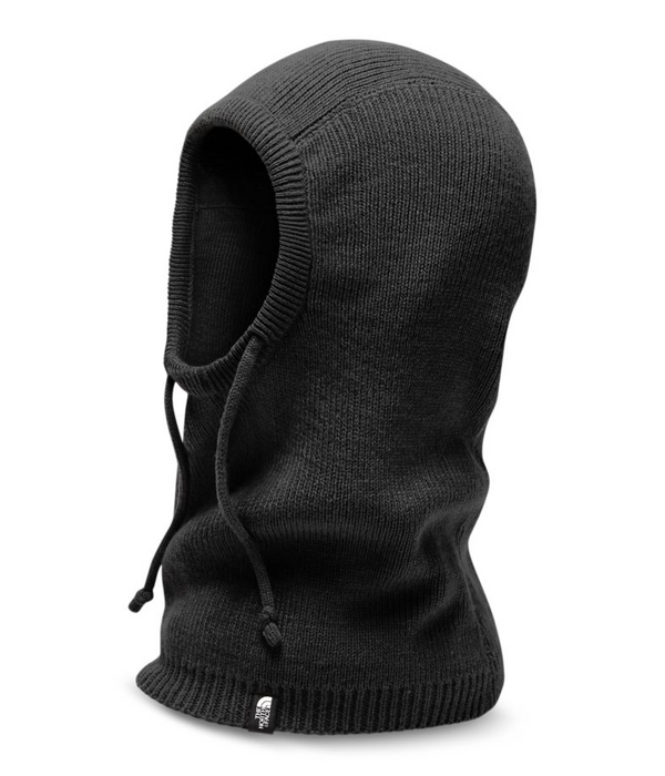 "<strong><a href=""https://www.thenorthface.com/shop/knit-balaclava-hood-nf0a3fhm#hero=0"" target=""_blank"">The North Face knit b"