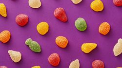 'DON'T BAN THEM': How To Ration Your Kids' Sweets Obsession, According To