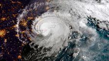 The Way We Categorize Hurricanes Puts People In Danger
