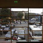 Οι πολίτες «βαθμολογούν» τις εξαγγελίες Τσίπρα-Μητσοτάκη. Στις 4,9 μονάδες το προβάδισμα της ΝΔ στην πρόθεση