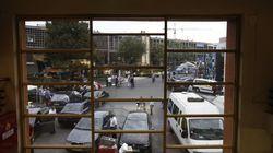 Οι πολίτες «βαθμολογούν» τις εξαγγελίες Τσίπρα-Μητσοτάκη. Στις 4,9 μονάδες το προβάδισμα της ΝΔ στην πρόθεση ψήφου