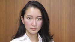 현직 기자 성폭행 폭로한 '이토 시오리'가 결국 일본을 떠나야 했던