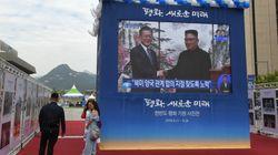 Nordkorea: Historischer Durchbruch in Gesprächen mit dem