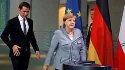 Für Merkel wird es heute ernst: Wie die EU einen Migrations-Deal
