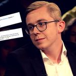 CDU-Kollegen machen Amthor für