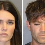 ΗΠΑ: Χειρουργός και η ερωμένη του κατηγορούνται για πολλαπλούς βιασμούς- πιθανώς εκατοντάδες τα
