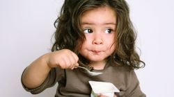 Are Your Kids' Yoghurts Actually Healthy? Report Reveals Shocking Levels Of