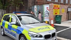 Police Investigate 'Anti-Muslim' Taunts Before Car Hit People At Islamic