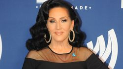 'RuPaul's Drag Race' Judge Michelle Visage Joins 'Everybody's Talking About Jamie'