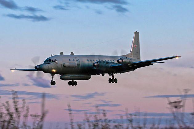 Η Ρωσία κατέβασε τους τόνους για την κατάρριψη του αεροσκάφους της στη