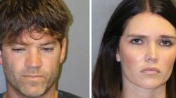 Reality TV Doctor And Girlfriend 'Used Good Looks And Charm To Carry Out Multiple Drug