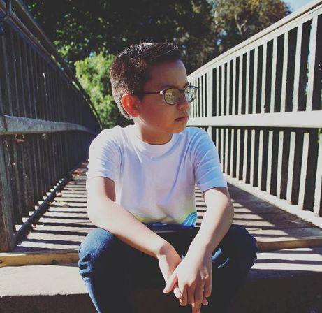Autistischer Junge wird in der Schule gemobbt – dann zeigt er es