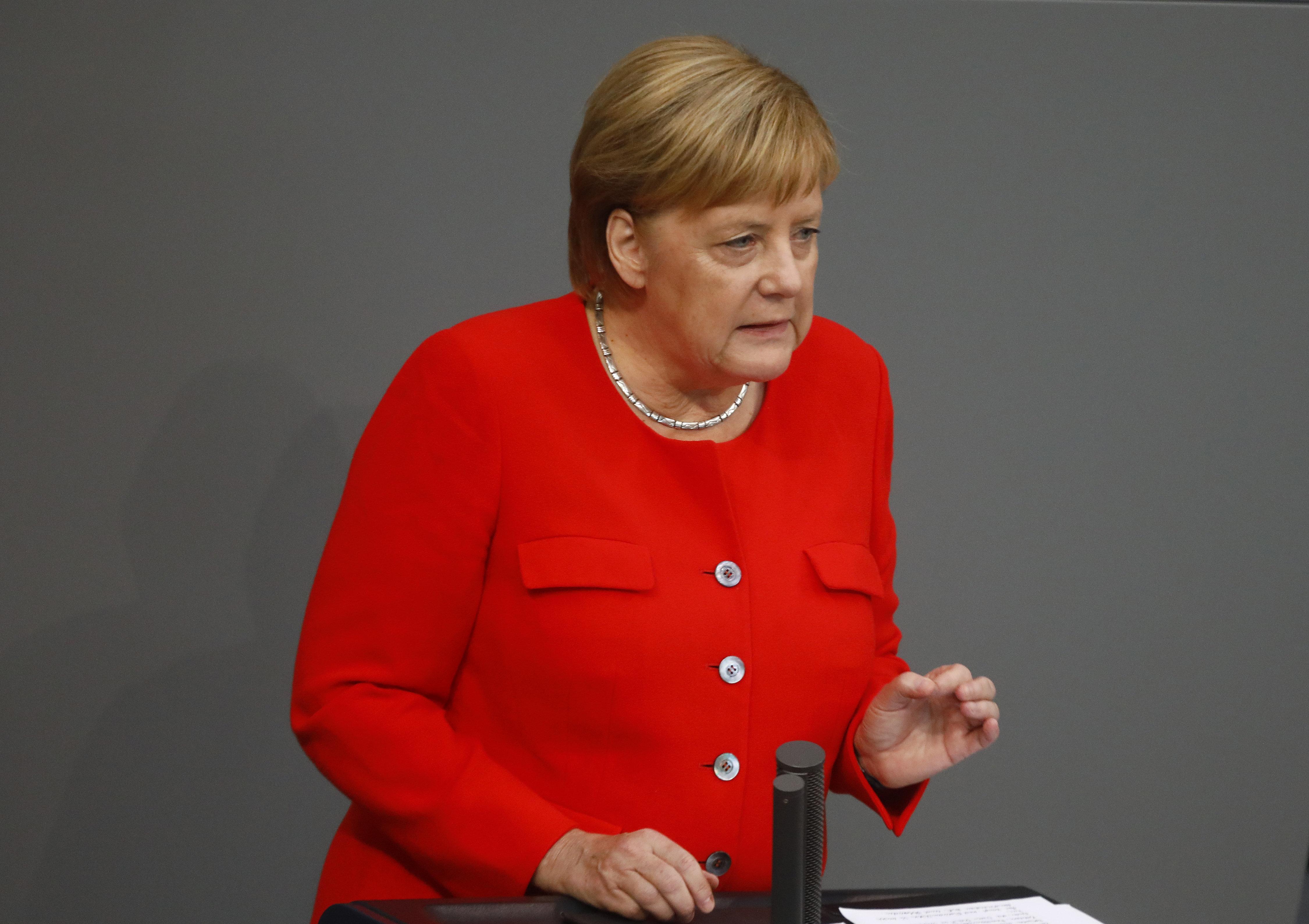 Chemnitzer CDU-Politikerin kritisiert geplanten