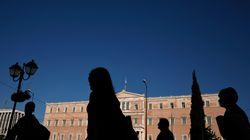 Δεν πάει άλλο…Οι Έλληνες έχουν φτάσει στα όρια της φορολογικής τους