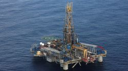 «Έπεσαν οι υπογραφές» για την κατασκευή υποθαλάσσιου αγωγού μεταφοράς αερίου από την Κύπρο στην