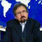 Les propos de Nasser Bourita sur l'Iran rejetés par le ministère iranien des Affaires