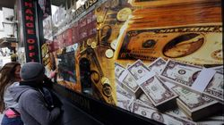 Με σπίτι 250.000 δολαρίων θα «αγοράζει» ο ξένος επενδυτής την τουρκική