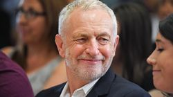 Labour Cashes In On 'Most Successful' Party Conference Since