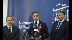 El Oued abritera l'Université d'été du