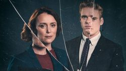 'Bodyguard' Writer Jed Mercurio Teases Possibility Of Series 2 (And 3... And