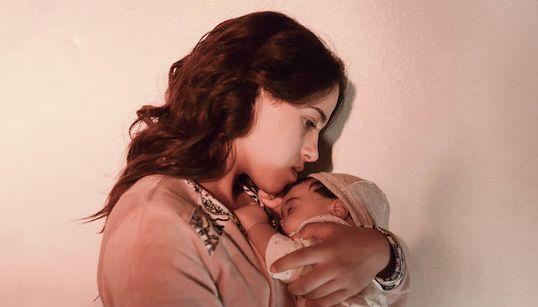 """""""Sofia"""" de Meryem Benm'barek ou lorsqu'un déni de grossesse est un délit"""