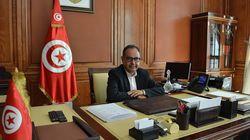 L'ancien ministre du Domaine de l'État Mabrouk Korchid descend en flammes