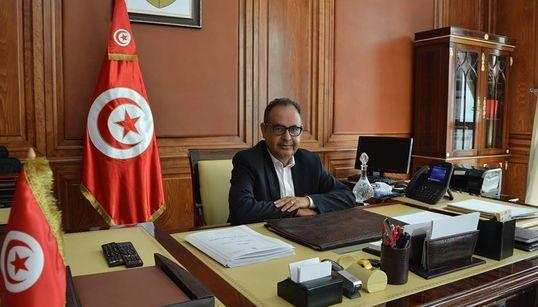 """Pour Mabrouk Korchid, """"il y a eu une vraie révolution au sein de l'administration de la propriété"""