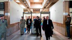 Quatre magistrats marocains appelés à s'expliquer sur des posts publiés sur