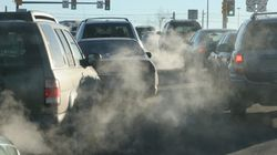 Un jeu vidéo pour sensibiliser à la pollution de