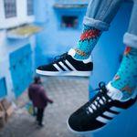 UrbanSox, la marque marocaine qui prend la mode du bon