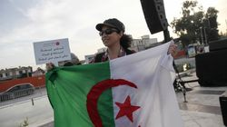 Égalité dans l'héritage: Quand l'exemple tunisien inspire la société civile