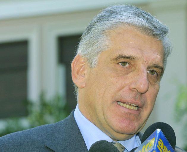 Τον πήρε το παράπονο... Ο Γιάννος Παπαντωνίου δηλώνει: «Πληρώνω το τίμημα στη χώρα που η επιτυχία