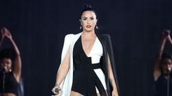 Demi Lovato's Mum Breaks Silence On Singer's Overdose: 'I Was In