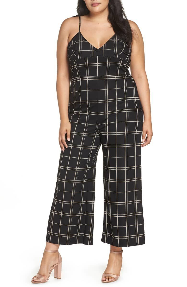 4a7262cf29ee 11 Dressy Jumpsuits To Wear To A Fall Wedding