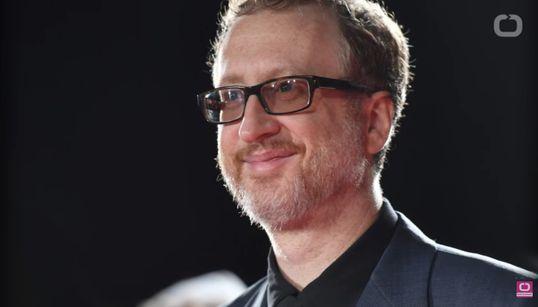 James Gray sera le président du jury du Festival international du film de