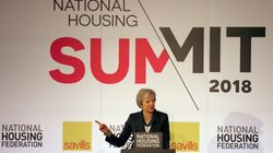 The Tories Are In A Mess On Housing, And They Know They Can't Fix Our