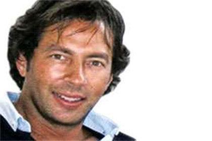 Italie : l'algérien Farid Bedjaoui condamné à la prison pour corruption
