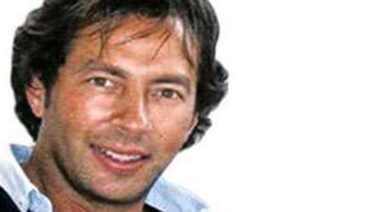 La justice italienne condamne Farid Bedjaoui à 5 ans et 5 mois de