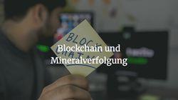 Blockchain und