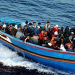 Immigration clandestine: La Tunisie sous la loupe d'Europe