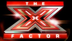 In 2013, a man watching The X Factor was mortified he was unable to put in a vote for his favourite act on the reality TV sho