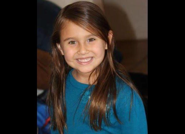 The parents of Isabel Mercedes Celis say the 6-year-old girl was taken from her bedroom in Tucson, Ariz., during the early mo
