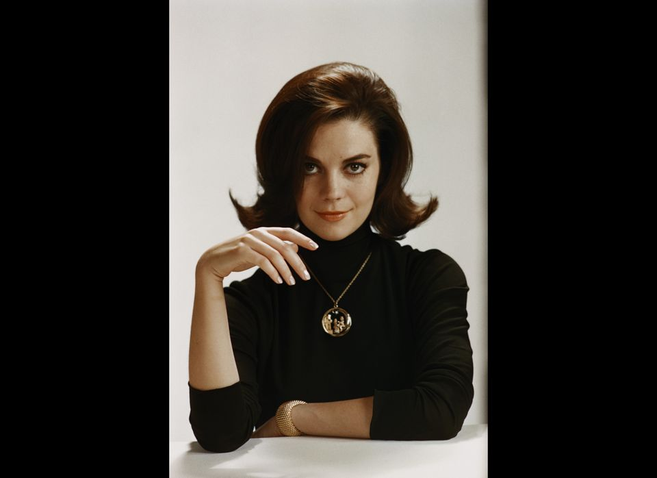Thirty years following her death, the Los Angeles County Sheriff's Department reopened the Natalie Wood case on Nov. 17, 2011