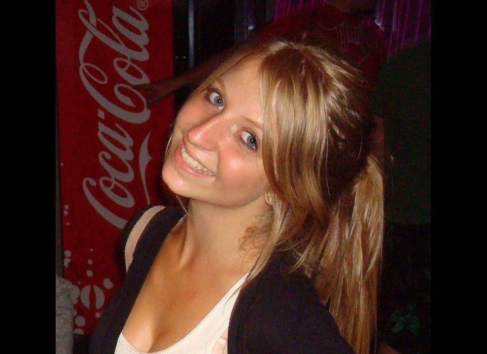 "Photo from the <a href=""http://www.facebook.com/groups/VoicesForLauren/photos/"" target=""_hplink"">Voices For Lauren Spierer</a"