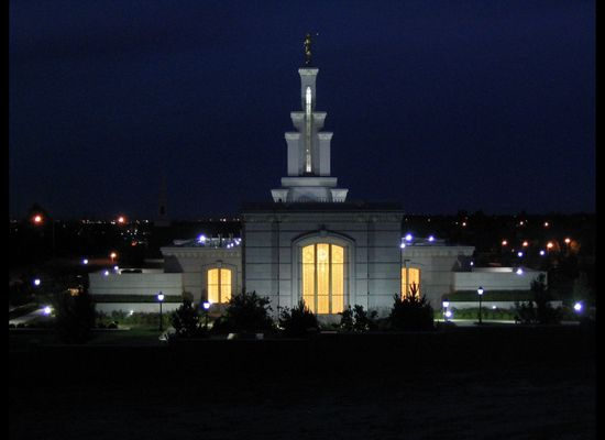 LDS Church Makes Money By Mormon Donations   HuffPost